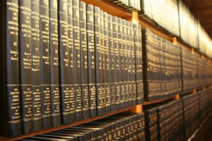 Small Business Law Raleigh
