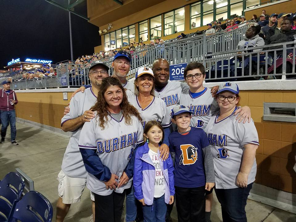 estate planning durham bulls