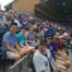 Marsocci-Estate-Planning-Durham-Bulls