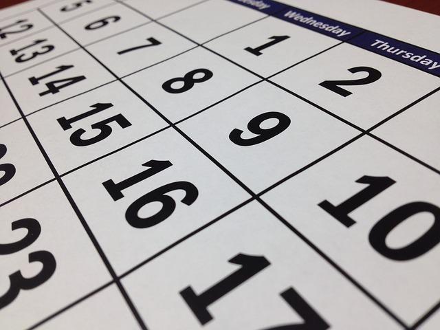 Medicaid Planning Snapshot Date
