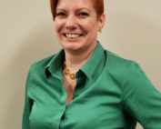 raleigh estate planning legal assistant