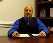 Attorney Probate Raleigh