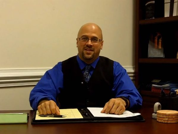 Estate Planning Flat Fees Raleigh