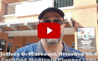 Raleigh Estate Planning Attorney discusses the reasons to like the Durham Bulls