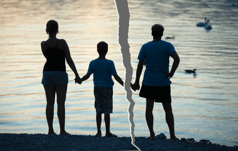 Why is it Important to Consider Your Will When Going Through an Absolute Divorce?