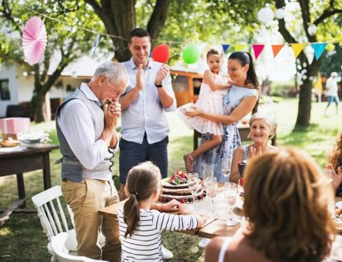 Post- SECURE Act Generational Planning
