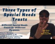 3-Types-of-Special-Needs-Trusts