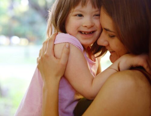 Four Keys to Special Needs Estate Planning