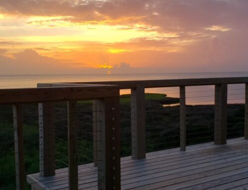 Outer Banks Trip Inspires Video Content